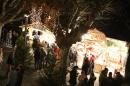 seechat-de-Bodensee-Community-Treffen-Weihnachtsmarkt-Konstanz-111211-SEECHAT-IMG_7533.JPG