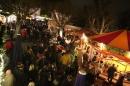 seechat-de-Bodensee-Community-Treffen-Weihnachtsmarkt-Konstanz-111211-SEECHAT-IMG_7534.JPG