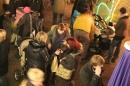 seechat-de-Bodensee-Community-Treffen-Weihnachtsmarkt-Konstanz-111211-SEECHAT-IMG_7535.JPG
