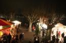 seechat-de-Bodensee-Community-Treffen-Weihnachtsmarkt-Konstanz-111211-SEECHAT-IMG_7537.JPG