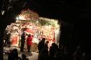seechat-de-Bodensee-Community-Treffen-Weihnachtsmarkt-Konstanz-111211-SEECHAT-IMG_7538.JPG