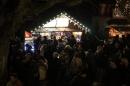 seechat-de-Bodensee-Community-Treffen-Weihnachtsmarkt-Konstanz-111211-SEECHAT-IMG_7539.JPG