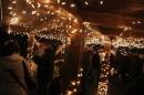 seechat-de-Bodensee-Community-Treffen-Weihnachtsmarkt-Konstanz-111211-SEECHAT-IMG_7541.JPG