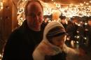 seechat-de-Bodensee-Community-Treffen-Weihnachtsmarkt-Konstanz-111211-SEECHAT-IMG_7542.JPG