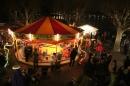 seechat-de-Bodensee-Community-Treffen-Weihnachtsmarkt-Konstanz-111211-SEECHAT-IMG_7545.JPG