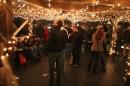 seechat-de-Bodensee-Community-Treffen-Weihnachtsmarkt-Konstanz-111211-SEECHAT-IMG_7548.JPG