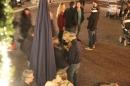 seechat-de-Bodensee-Community-Treffen-Weihnachtsmarkt-Konstanz-111211-SEECHAT-IMG_7550.JPG