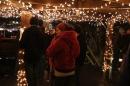 seechat-de-Bodensee-Community-Treffen-Weihnachtsmarkt-Konstanz-111211-SEECHAT-IMG_7552.JPG