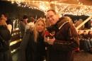 seechat-de-Bodensee-Community-Treffen-Weihnachtsmarkt-Konstanz-111211-SEECHAT-IMG_7555.JPG