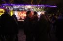 seechat-de-Bodensee-Community-Treffen-Weihnachtsmarkt-Konstanz-111211-SEECHAT-IMG_7560.JPG