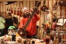 seechat-de-Bodensee-Community-Treffen-Weihnachtsmarkt-Konstanz-111211-SEECHAT-IMG_7562.JPG