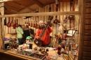 seechat-de-Bodensee-Community-Treffen-Weihnachtsmarkt-Konstanz-111211-SEECHAT-IMG_7563.JPG