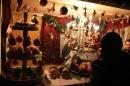 seechat-de-Bodensee-Community-Treffen-Weihnachtsmarkt-Konstanz-111211-SEECHAT-IMG_7565.JPG