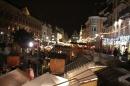 seechat-de-Bodensee-Community-Treffen-Weihnachtsmarkt-Konstanz-111211-SEECHAT-IMG_7571.JPG
