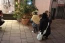 seechat-de-Bodensee-Community-Treffen-Weihnachtsmarkt-Konstanz-111211-SEECHAT-IMG_7573.JPG