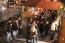 seechat-de-Bodensee-Community-Treffen-Weihnachtsmarkt-Konstanz-111211-SEECHAT-IMG_7574.JPG