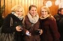 seechat-de-Bodensee-Community-Treffen-Weihnachtsmarkt-Konstanz-111211-SEECHAT-IMG_7575.JPG
