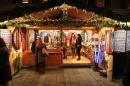 seechat-de-Bodensee-Community-Treffen-Weihnachtsmarkt-Konstanz-111211-SEECHAT-IMG_7579.JPG