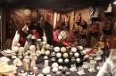 seechat-de-Bodensee-Community-Treffen-Weihnachtsmarkt-Konstanz-111211-SEECHAT-IMG_7580.JPG