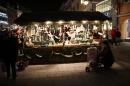seechat-de-Bodensee-Community-Treffen-Weihnachtsmarkt-Konstanz-111211-SEECHAT-IMG_7581.JPG