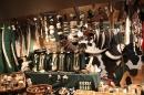 seechat-de-Bodensee-Community-Treffen-Weihnachtsmarkt-Konstanz-111211-SEECHAT-IMG_7582.JPG