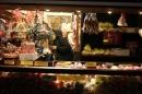 seechat-de-Bodensee-Community-Treffen-Weihnachtsmarkt-Konstanz-111211-SEECHAT-IMG_7583.JPG