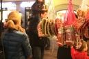 seechat-de-Bodensee-Community-Treffen-Weihnachtsmarkt-Konstanz-111211-SEECHAT-IMG_7584.JPG