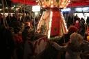 seechat-de-Bodensee-Community-Treffen-Weihnachtsmarkt-Konstanz-111211-SEECHAT-IMG_7585.JPG