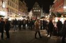 seechat-de-Bodensee-Community-Treffen-Weihnachtsmarkt-Konstanz-111211-SEECHAT-IMG_7586.JPG