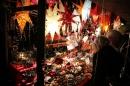 seechat-de-Bodensee-Community-Treffen-Weihnachtsmarkt-Konstanz-111211-SEECHAT-IMG_7588.JPG