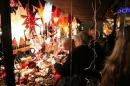 seechat-de-Bodensee-Community-Treffen-Weihnachtsmarkt-Konstanz-111211-SEECHAT-IMG_7589.JPG