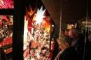 seechat-de-Bodensee-Community-Treffen-Weihnachtsmarkt-Konstanz-111211-SEECHAT-IMG_7590.JPG