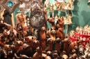 seechat-de-Bodensee-Community-Treffen-Weihnachtsmarkt-Konstanz-111211-SEECHAT-IMG_7591.JPG