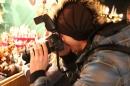 seechat-de-Bodensee-Community-Treffen-Weihnachtsmarkt-Konstanz-111211-SEECHAT-IMG_7592.JPG