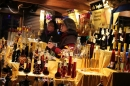 seechat-de-Bodensee-Community-Treffen-Weihnachtsmarkt-Konstanz-111211-SEECHAT-IMG_7594.JPG