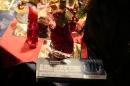 seechat-de-Bodensee-Community-Treffen-Weihnachtsmarkt-Konstanz-111211-SEECHAT-IMG_7596.JPG