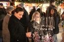 seechat-de-Bodensee-Community-Treffen-Weihnachtsmarkt-Konstanz-111211-SEECHAT-IMG_7598.JPG