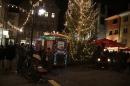 seechat-de-Bodensee-Community-Treffen-Weihnachtsmarkt-Konstanz-111211-SEECHAT-IMG_7599.JPG