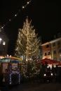 seechat-de-Bodensee-Community-Treffen-Weihnachtsmarkt-Konstanz-111211-SEECHAT-IMG_7600.JPG