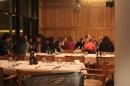 seechat-de-Bodensee-Community-Treffen-Weihnachtsmarkt-Konstanz-111211-SEECHAT-IMG_7602.JPG