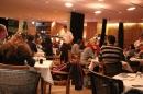 seechat-de-Bodensee-Community-Treffen-Weihnachtsmarkt-Konstanz-111211-SEECHAT-IMG_7604.JPG