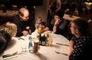 seechat-de-Bodensee-Community-Treffen-Weihnachtsmarkt-Konstanz-111211-SEECHAT-IMG_7610.JPG