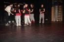 Open-Stage-Kulturladen-Konstanz-171211-Bodensee-Community-SEECHAT_DE-IMG_7867.JPG
