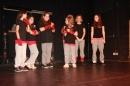 Open-Stage-Kulturladen-Konstanz-171211-Bodensee-Community-SEECHAT_DE-IMG_7868.JPG