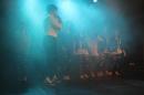 Open-Stage-Kulturladen-Konstanz-171211-Bodensee-Community-SEECHAT_DE-IMG_7878.JPG