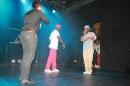 Open-Stage-Kulturladen-Konstanz-171211-Bodensee-Community-SEECHAT_DE-IMG_7914.JPG