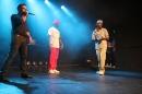 Open-Stage-Kulturladen-Konstanz-171211-Bodensee-Community-SEECHAT_DE-IMG_7918.JPG