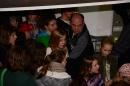 Glasperlenspiel-Stockach-22122011-Bodensee-Community-SEECHAT_DE-_21.JPG