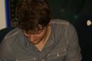 Glasperlenspiel-Stockach-23122011-Bodensee-Community-SEECHAT_DE-_05.JPG