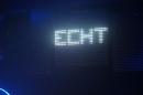 Glasperlenspiel-Stockach-23122011-Bodensee-Community-SEECHAT_DE-_108.JPG
